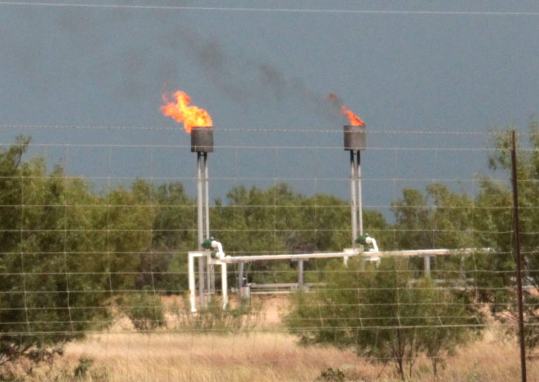 Natural-Gas-Flare-levels.jpg