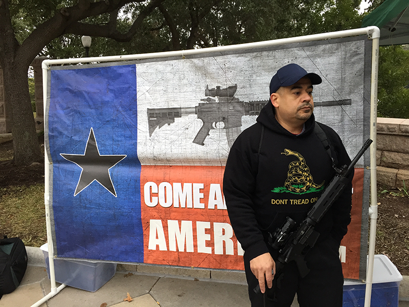Gun-rights-advocates-manufacture-firearm-at-rally800px.png