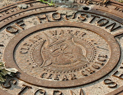 The drainage fee is important for the City because it is one of the sources of funding for its Rebuild Houston Program, which aims at repairing and improving local drainage systems and roads.
