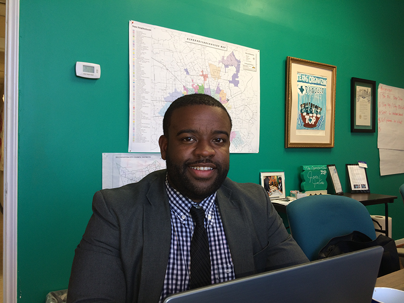 Durrell-Douglas-co-founder-of-Houston-Justice-Coalition-800px.png