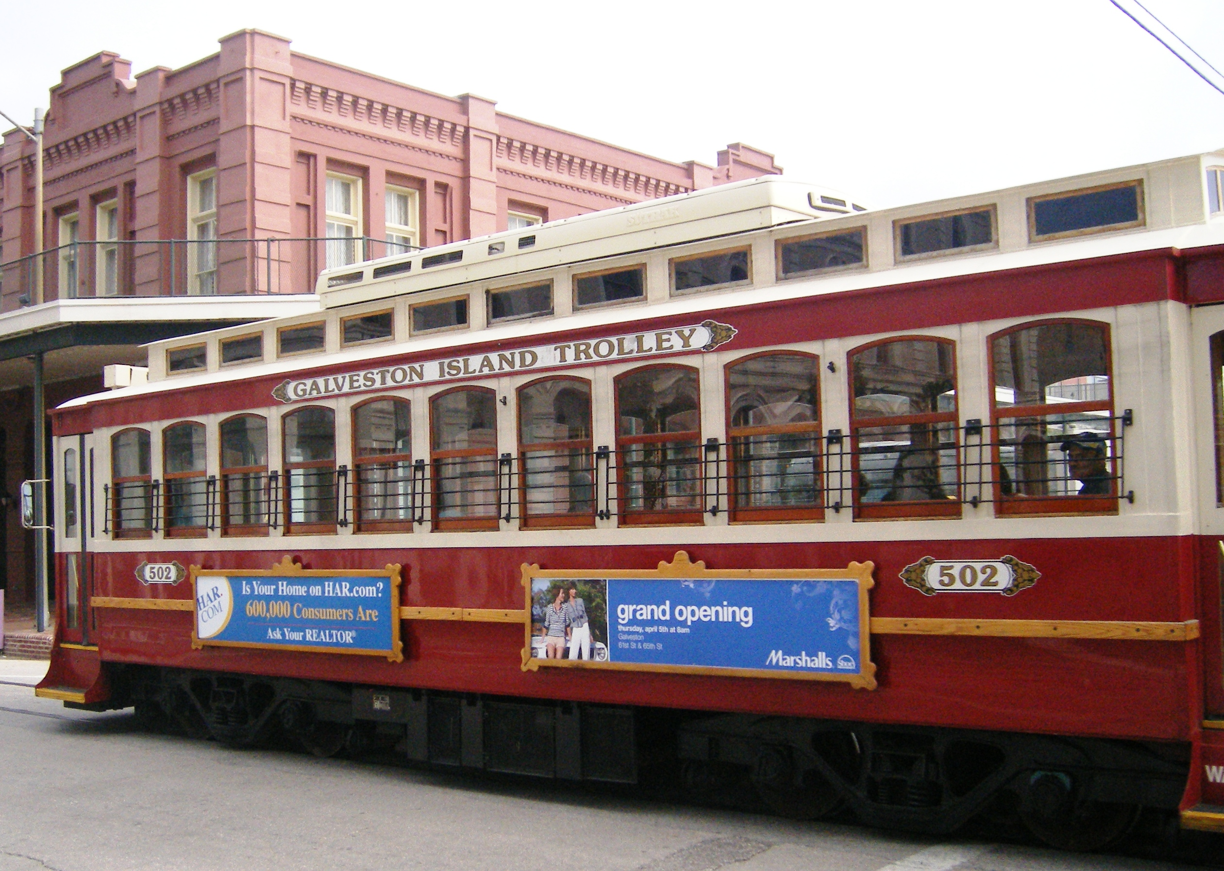 Galveston_Trolley.jpg