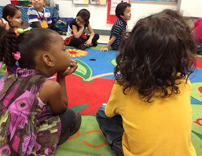 preK-ers-sitting-on-the-floor_400px-310px-tn.png