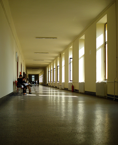hallway-school-photo-credit-free-images400px.png