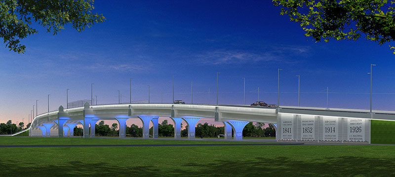 Harrisburg-Overpass-Bridge-View-2-metro-rendering.jpg