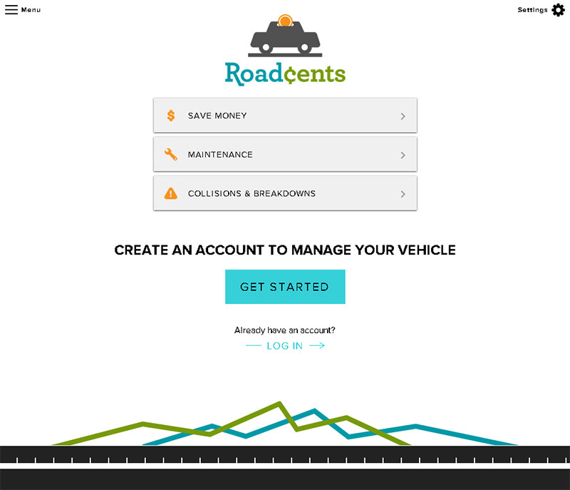 roadcents-800px.jpg