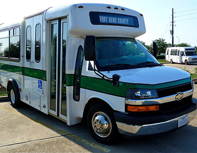 Fort-Bend-County-Public-Transportation-Department400px-310px-tn.png
