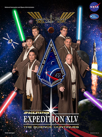 expedition45_crewposter400px.jpg