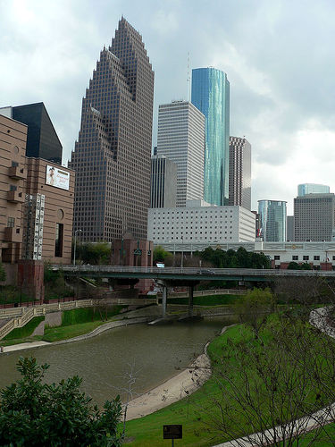 Houston-theater-district.jpg