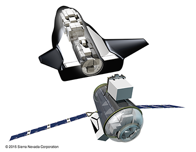 Sierra-Nevada-Corporation_s-Uncrewed-Dream-Chaser-with-Cargo-Module-and-visible-cargo_Credited-400px-310.png
