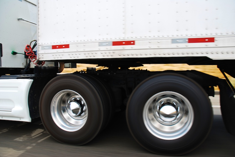 commercial-truck