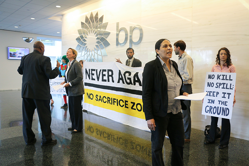Activists-Occupy-BP-Headquarters-5-Years-After-Gulf-Oil-Disaster_Photoby-Matthew-Kerkstra.png