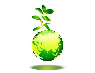 green-planet-earth-free-images-400px-310px-tn.jpg