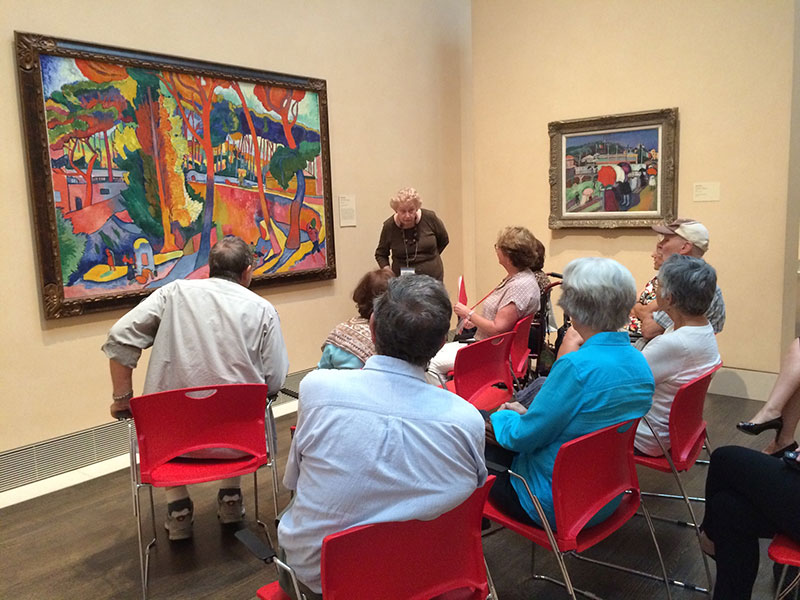 Looking-Together-docent-Dorothy-Murphey.jpg