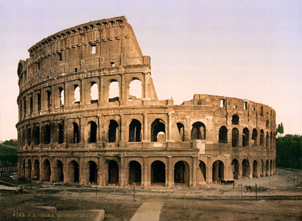 https://cdn.hpm.io/wp-content/uploads/2015/06/17205500/The_Colosseum__Rome__Italy__ca._1896.jpg