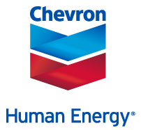 Chevron: Human Energy