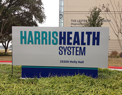 harris-health-system-400px-310px-tn.png