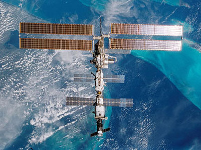 ISS-backdropped-over-Miami400px.jpg