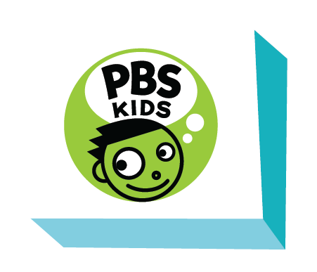 PBS Kids, games and episodes from PBS