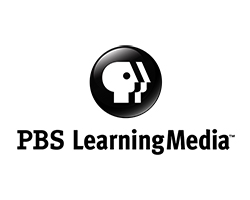 Bring Your Classroom to Life With PBS Learning Media
