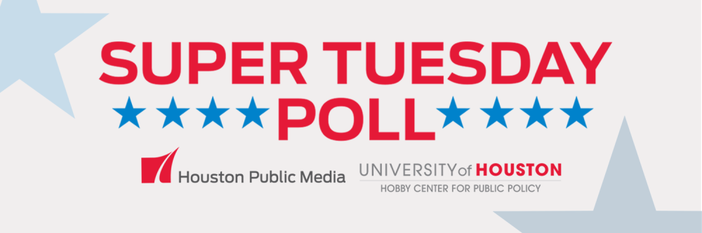 SuperTuesdayPoll_1500x500 rev