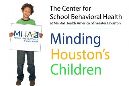 New Center to Support Mental Health Issues in Schools