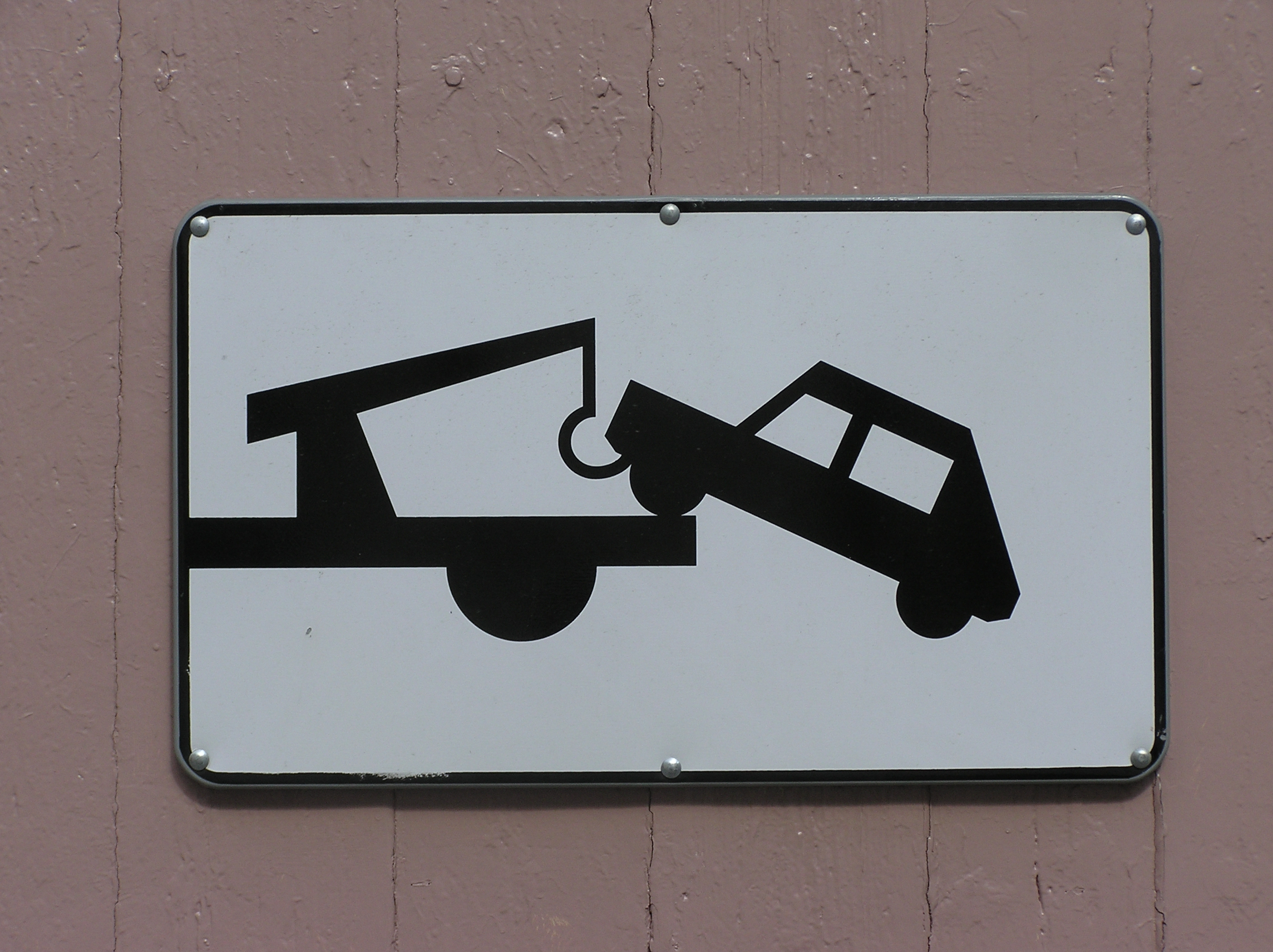 Houston City Council Terminates Tow Truck Contract After