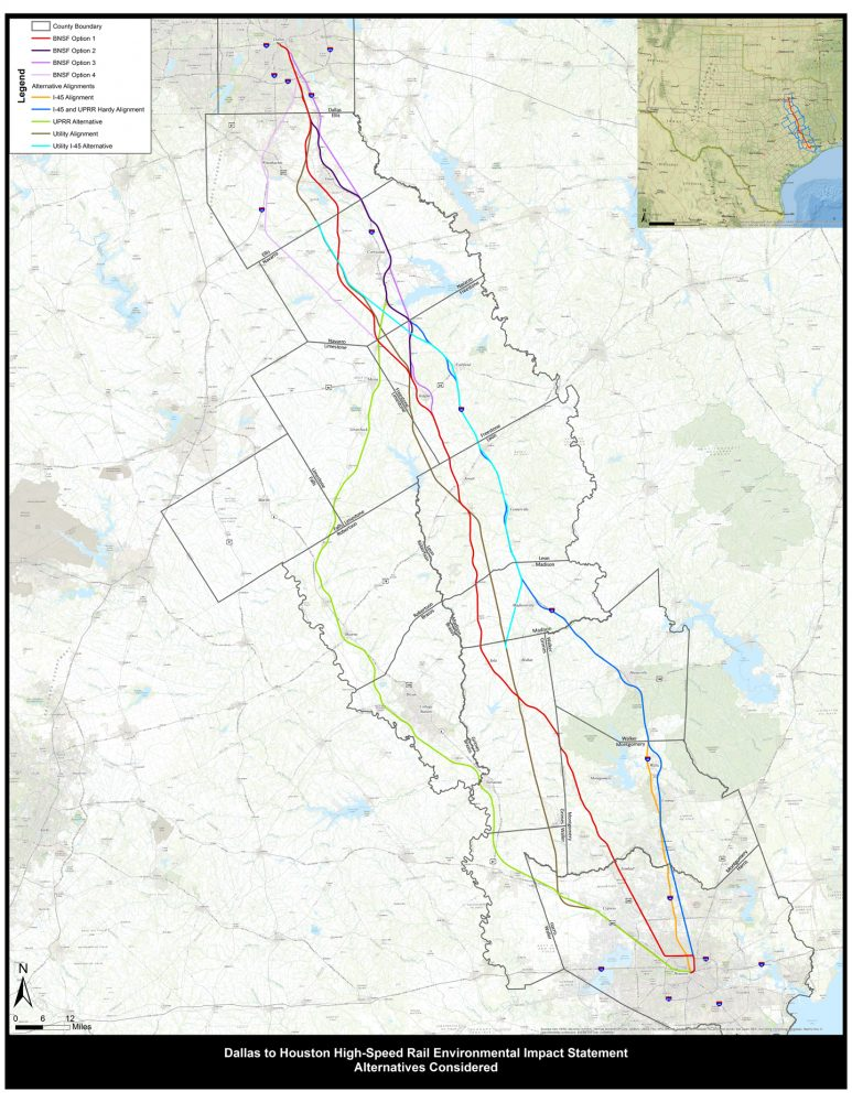 High_Speed_Train_map_tcr-board-alternatives-considered-octber-20-2014