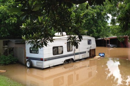 flooded-residential-area-in-Richmond-2-a