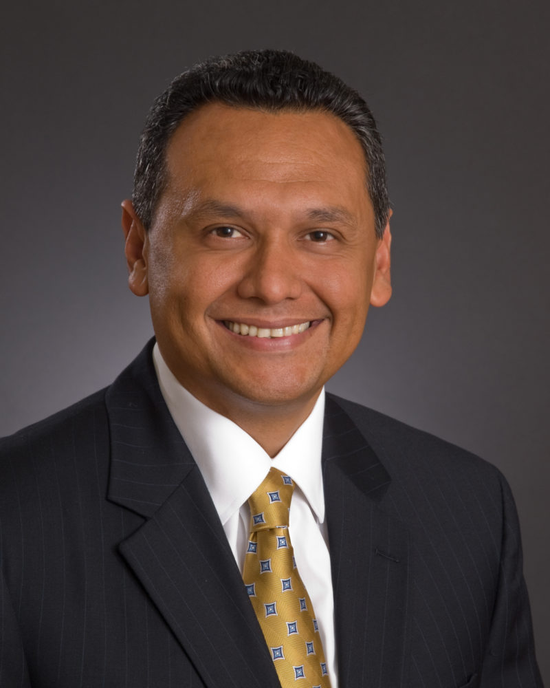 Ed Gonzalez is the Democratic candidate for Sheriff of Harris County  in the   November 8th Election.
