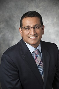 Frank Hernandez is the Annette and Harold Simmons Centennial Chair in Education Policy and Leadership and Associate Dean of the Simmons School of Education & Human Development at SMU.