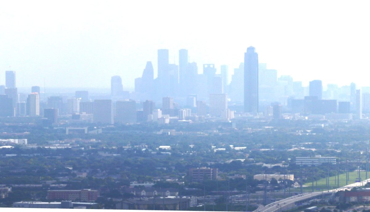 Image Result For Houston Weather