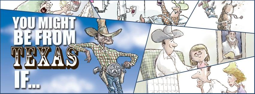 Image Courtesy: Nick Anderson/via Facebook