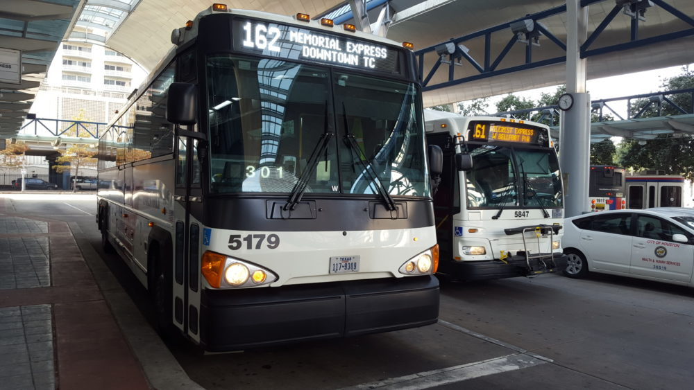 Fewer People Are Using Metro's Park And Ride Buses – Houston Public on bellevue bus, houston monorail, houston bus accident, fort worth bus, philadelphia bus, houston city bus, houston texans bus, houston bus station, rtd denver bus, houston greyhound bus, fresno bus, corpus christi bus, marta bus, double-decker bus, houston bus stop, houston bus routes, culver city bus, dallas bus, houston downtown train, chicago bus,