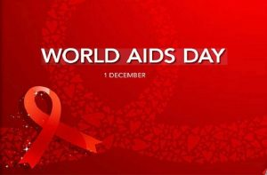World-Aids-Day-1-December