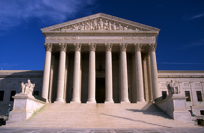 SCOTUS will hear redistricting case with big implications for Texas Republicans