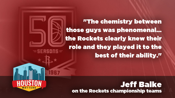 Rockets 50th Anniv Quote Banner REVISED