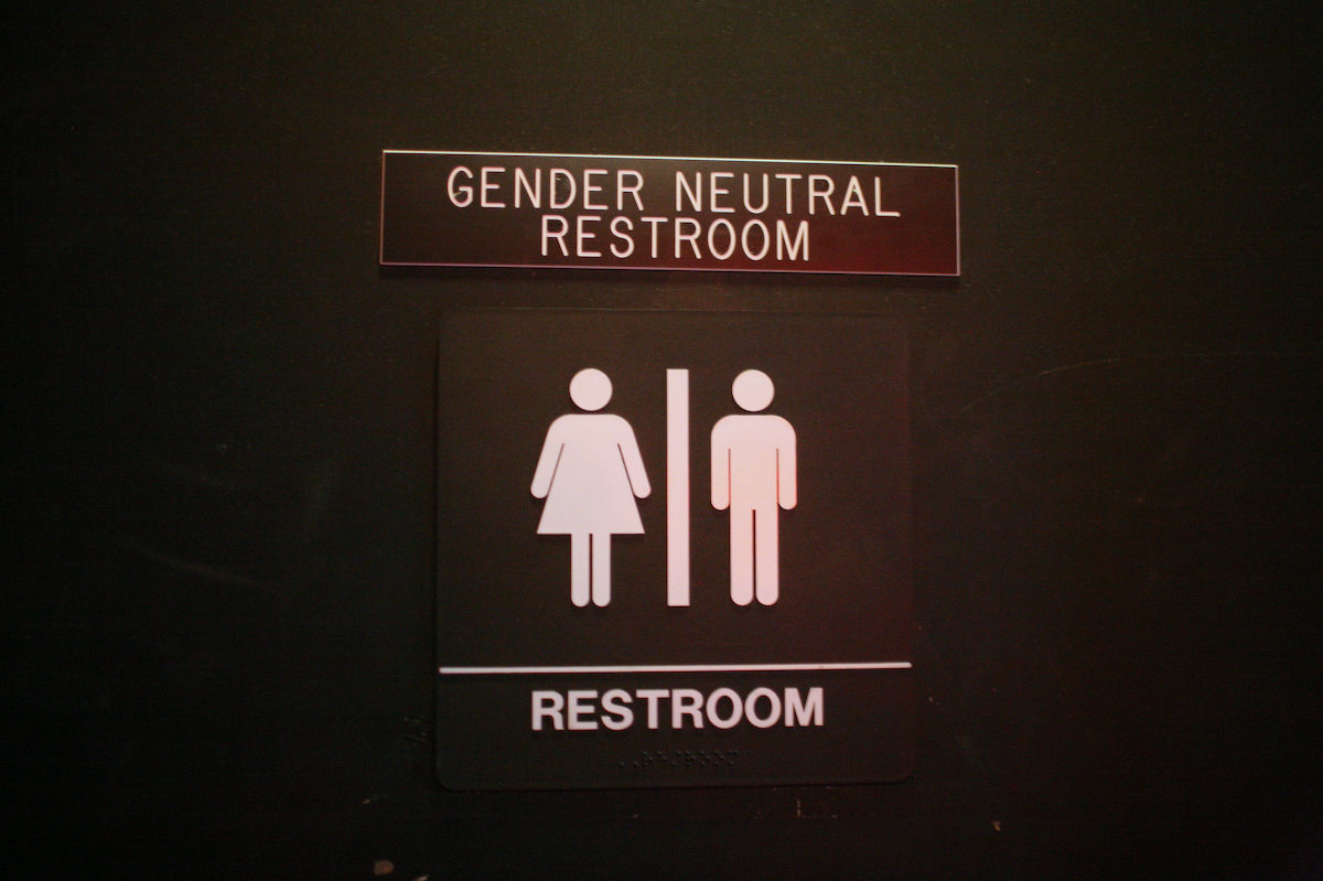 Heres what you need to know about the texas bathroom bill heres what you need to know about the texas bathroom bill aiddatafo Gallery