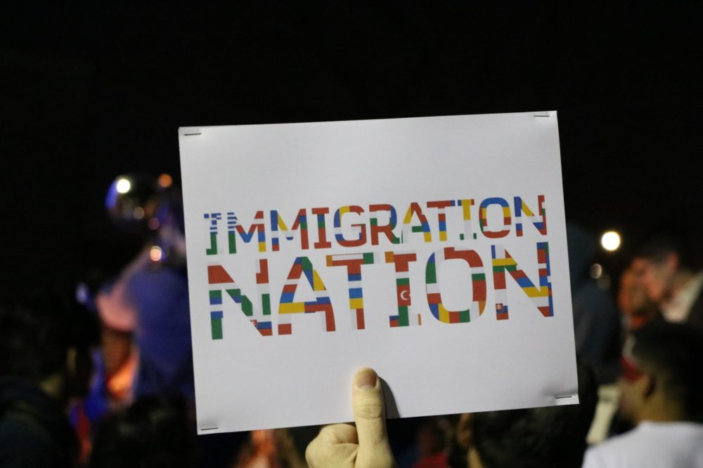 how to find a good immigration lawyer