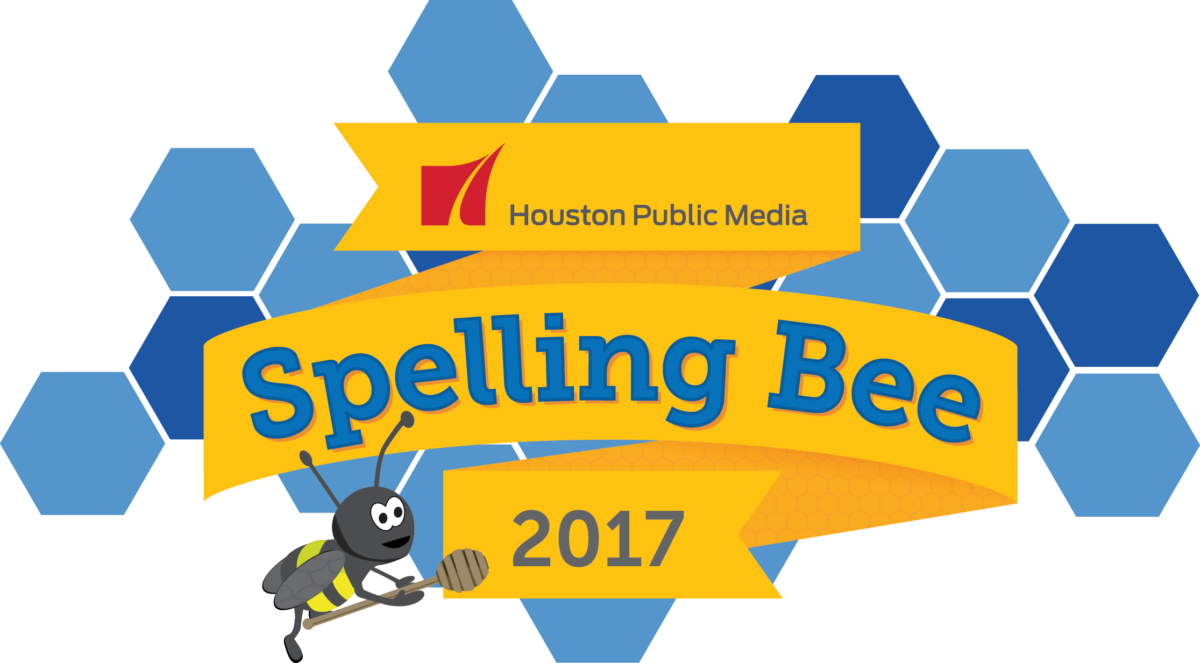 spelling bee and trait Spelling bee in dictionopolis (in film) the spelling bee is a character of the phantom tollboothhe is a bee that spells any words in any language anywhere information edit in the book, the spelling bee appeared as a very large bee who is obsessed with spelling words.