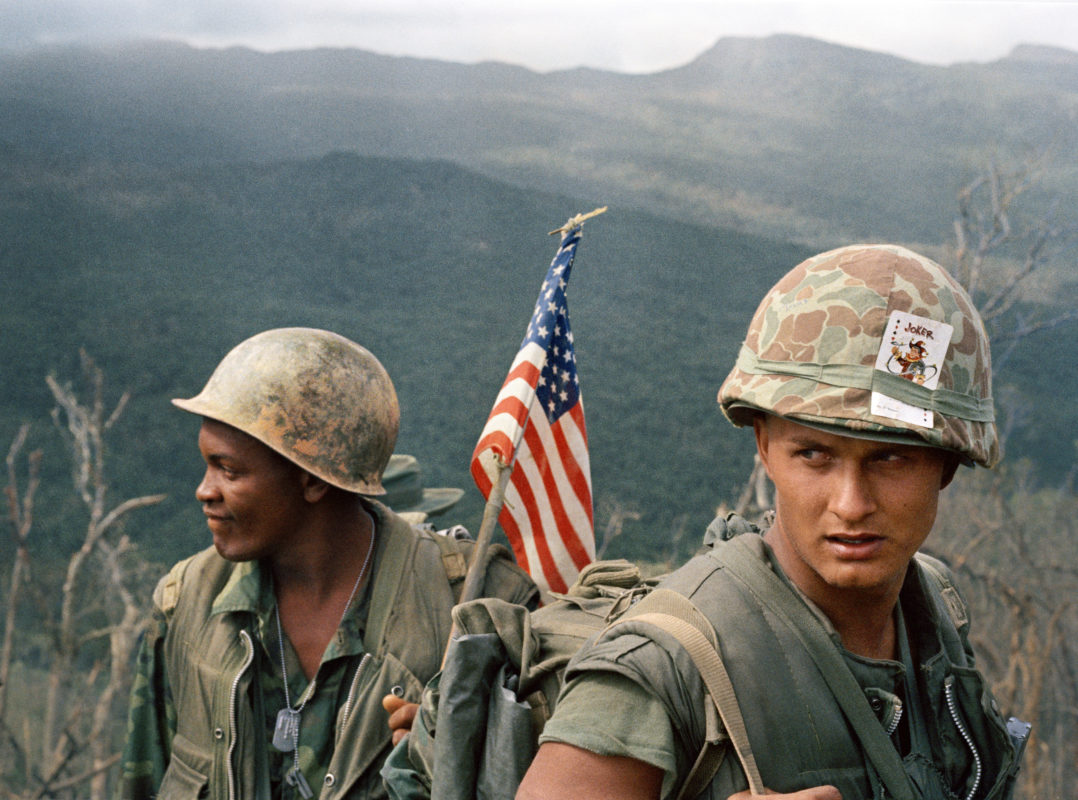 us involvement in vietnam The united states lost the vietnam war it lasted for twenty years, something the us never expected when it joined in the fight not only did the us lose the war and the country of vietnam to the communists, the us lost prestige in the eyes of the world.