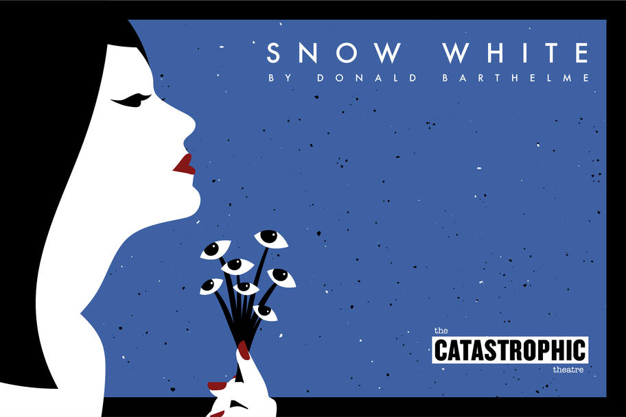 Snow White - Catastrophic Theatre