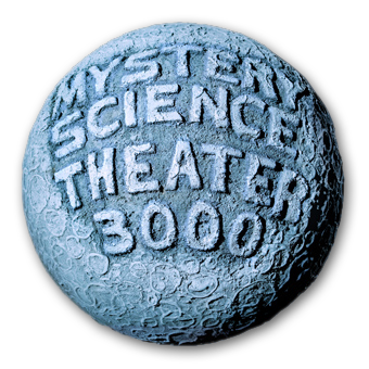 MST3K Logo Shadow Final
