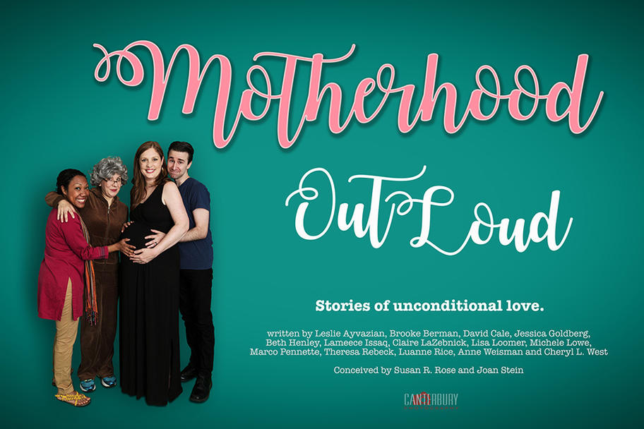 Motherhood Out Loud-MATCH