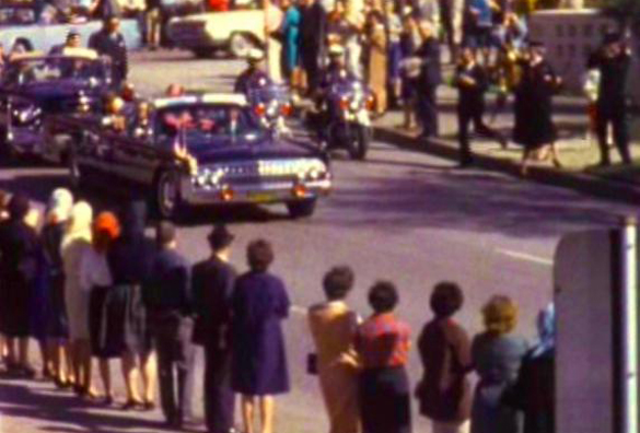 Zapruder-Film-Wikipedia-Commons