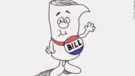 Still from Schoolhouse Rock!
