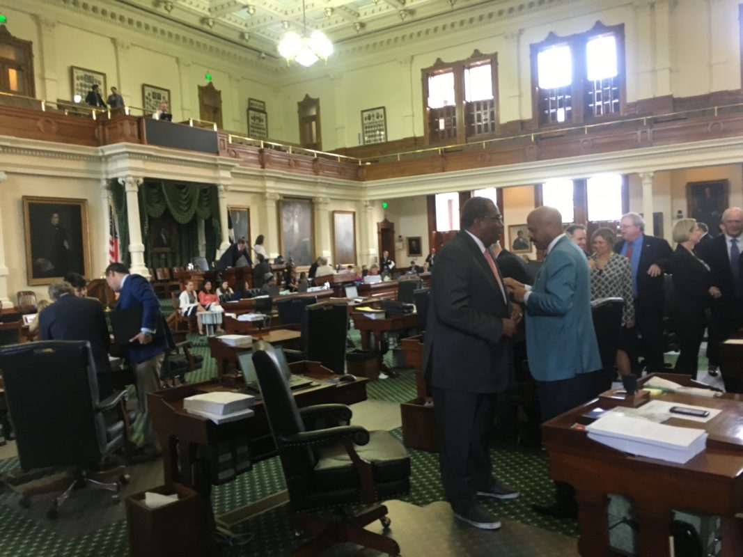texas legislature Start studying texas legislature learn vocabulary, terms, and more with flashcards, games, and other study tools.