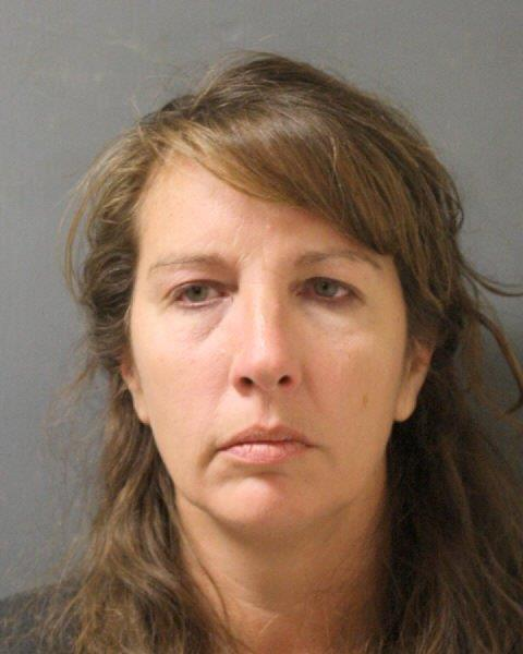 On June 8th, a Harris County grand jury issued a murder indictment for Chauna Thompson, who works as a deputy for the Harris County Sheriff's Office, although she is currently on an unpaid administrative leave.