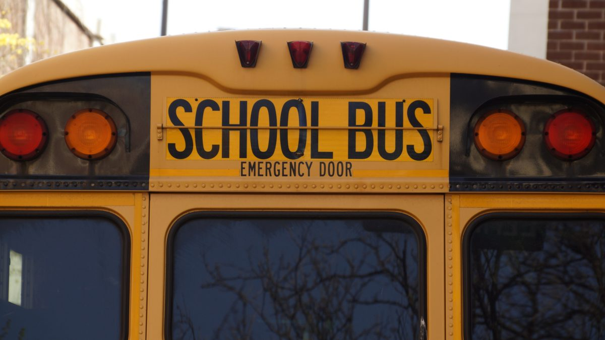 Houston ISD And Multiple School Districts Will Be Closed Tuesday Due To  Inclement Weather – Houston Public Media
