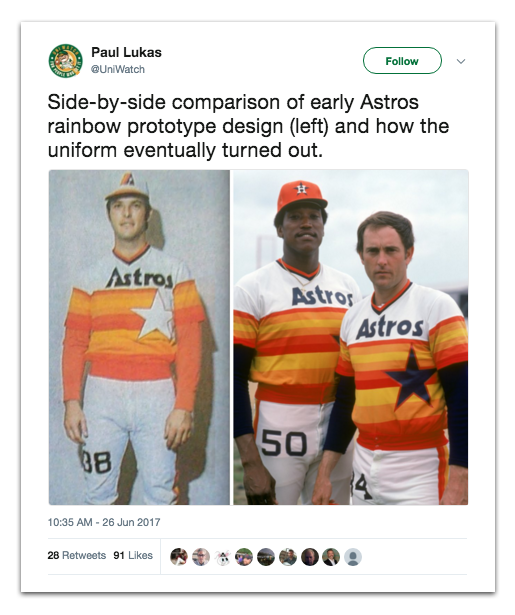 Astros-Rainbow-Uniforms-Before-And-After