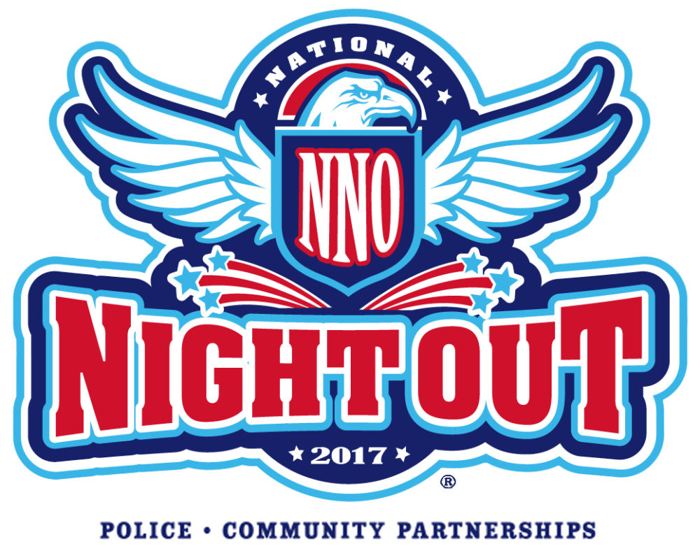 Lafayette: National Night Out